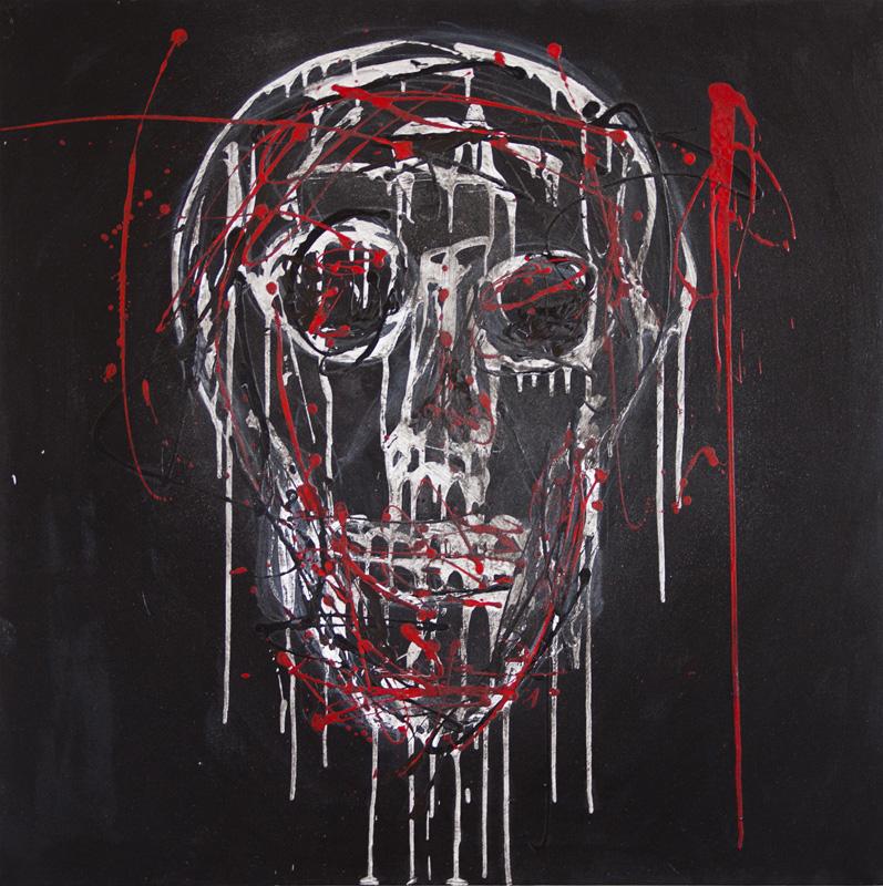 skull_02
